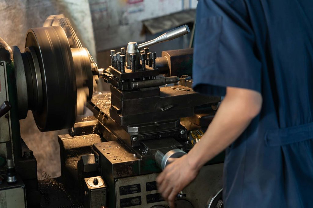 Engineering & Technical Career Openings - Strom Minnesota