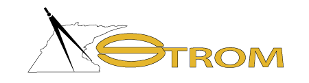 MN-logos