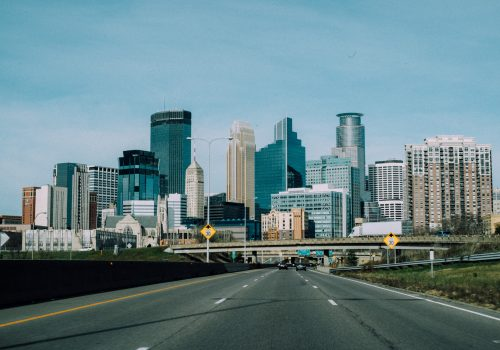 How to Find an Engineer Recruiter in Minneapolis