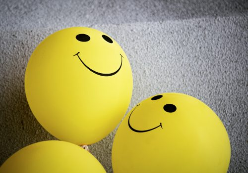 Why Positive Work Cultures are More Productive